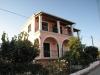 miranda-apartments-front